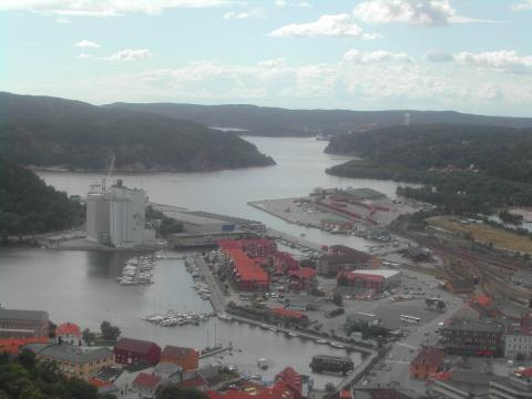 Noorwegen