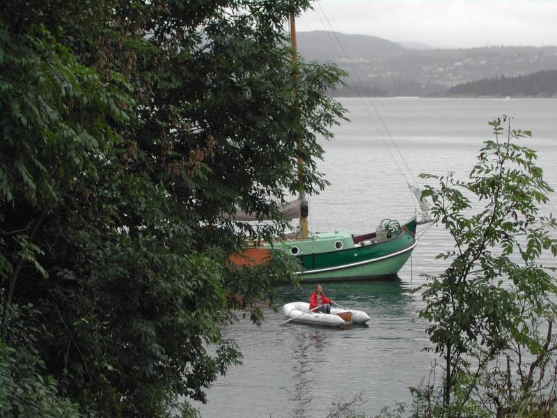 Noorwegen 2005